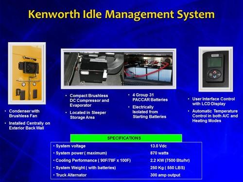 kenworth_idle_management_system2_500x375